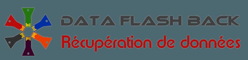 Récupération de données : clé USB, SSD, Mémoire