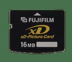 prix-de-récupération-de-données-carte-xd