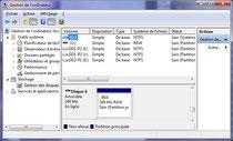récupération-de-données-clé-usb-en-raw