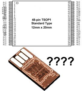 TSOP-or-Monolithic